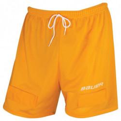 Bauer Core Mesh Unterwäsche Shorts - Senior