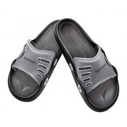 Sherwood shower sandals - Senior