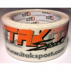 ItakSport PVC Tape