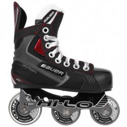 Bauer Vapor X40R inline Hockeyskates - Youth