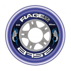"Base Outdoor ""Rage II"" Rollen"