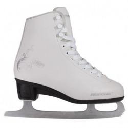 Powerslide Tiffany women recreational ice skates - Senior