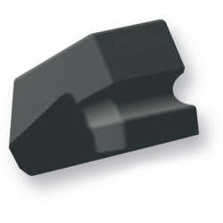 Powerslide Replacement Rubber Pad