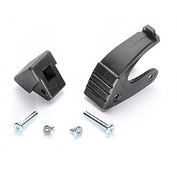 HEAD KIT-N3 Brake kit - Junior