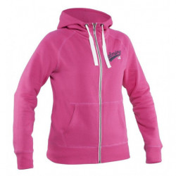 Salming Core Damen Kapuzenpullover - Senior