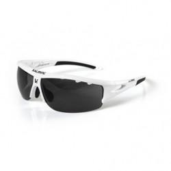 Salming V1 heren Sonnenbrille