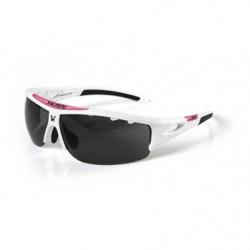 Salming V1 damen Sonnenbrille