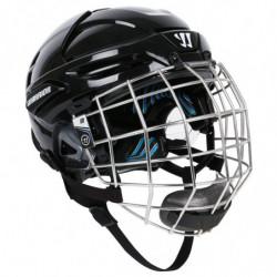 Warrior Krown LTE Combo Hockeyhelm - Senior