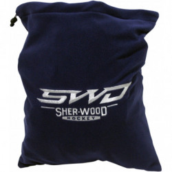 Sherwood hockey helmet bag