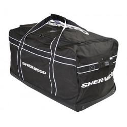 Sherwood Team Hockeytasche - Senior