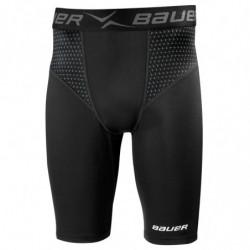 Bauer NG Premium Compression kurz Unterwäsche Shorts - Senior