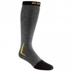 Bauer NG Eite Performance Socken - Senior