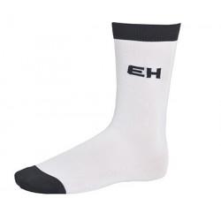 Elite Pro-Liner Socken - Kid
