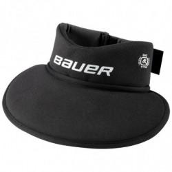 Bauer NLP8 Core Halsschutz - Senior