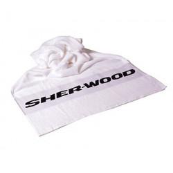 Sherwood Gesicht Handtuch