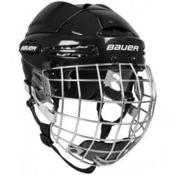 Bauer 5100 Combo Hockeyhelm - Senior