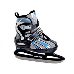 HEAD Ice Pro Schlittschuhe für Kinder - Junior