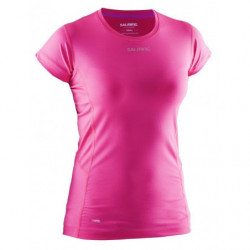 Salming Laufshirt damen - Senior