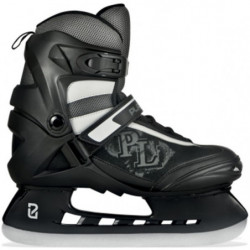 PlayLife Vancouver men recreational ice skates - Senior