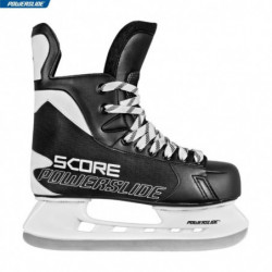 Powerslide Hockey Score man recreational ice skates - Senior