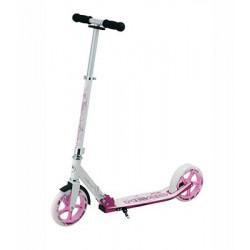 HEAD Urban S205-80 scooter - Senior