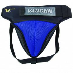 Vaughn Velocity 1000i V6 Torwarttiefschutz - Intermediate