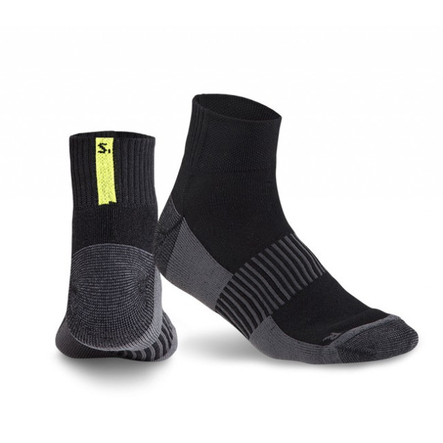 Salming Running Wool Laufsocken