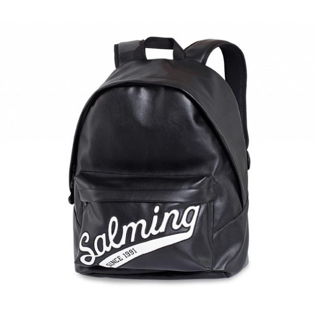 Salming Retro Rucksack