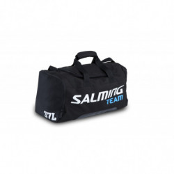 Salming Team Tasche 37L - Junior