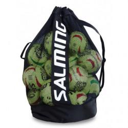 Salming Balltasche