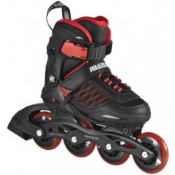 Powerslide Phuzion 3 Boys skates für Kinder - Kids