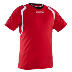 Salming Rex Trikot - Senior