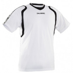 Salming Rex Trikot - Junior