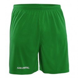 Salming Core Shorts - Junior