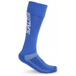 Salming CoolFeel Socken