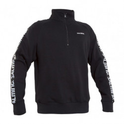 Salming Warm Up Pullover - Junior