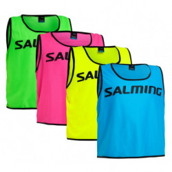 Salming Training Weste - Junior