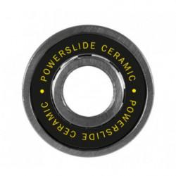 Powerslide Hybrid - Ceramic Kugellager für inline Skates