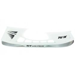 Tuuk Lightspeed PRO ice hockey holder and runner - Senior