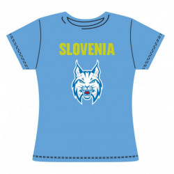 T-Shirts für Männer - Senior