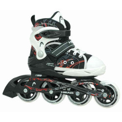 Head Kid inline Skates für Kinder - Junior