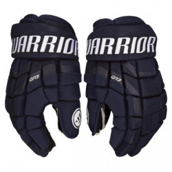 Warrior Covert QR3 Hockey Handschuhe - Senior