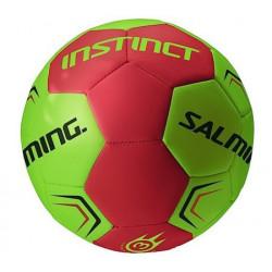 Salming Instinct Handball