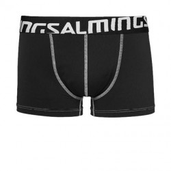 Salming Force Männer Boxer-Shorts - Senior