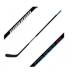 Warrior Covert QR4 Composite Hockeyschläger - Senior