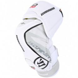 Warrior Dynasty HD PRO hockey Ellbogenschutz - Senior