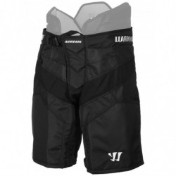 Warrior Dynasty Girdle hockey Überhose - Senior