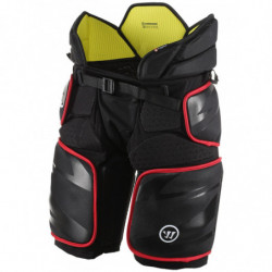 Warrior Dynasty Girdle hockey Schutzhose - Senior