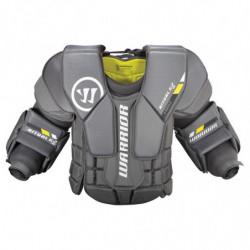 Warrior Ritual G2 Pro Hockey Schulter und Brust-Wächter - Senior