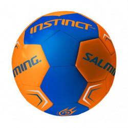 Salming Instinct Tour Handball